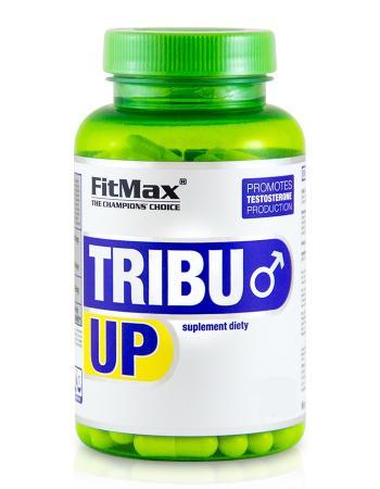 FitMax Tribu Up, 60 капсул