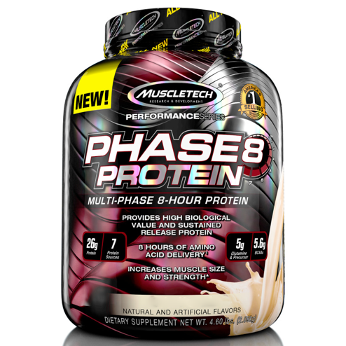muscletech-phase8-2-1-kg