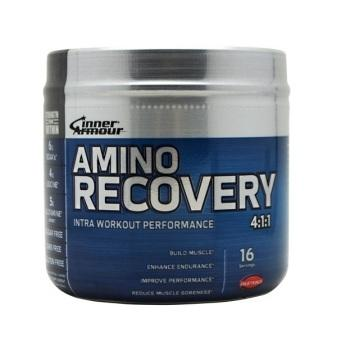 Inner Armour Amino Recovery, 104 грамма