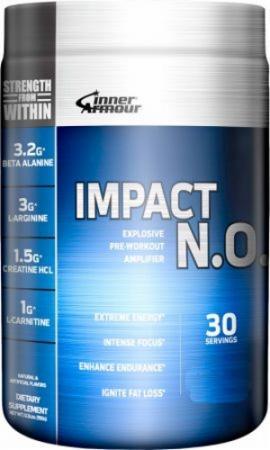Inner Armour Impact N.O., 150 грамм