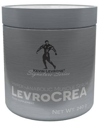 Kevin Levrone Levro Crea, 240 грамм