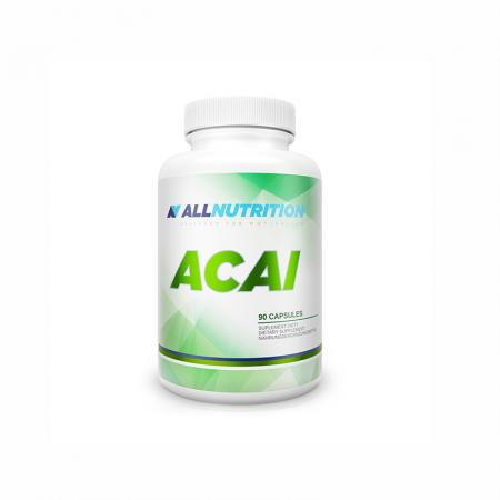 AllNutrition Adapto Acia, 90 капсул