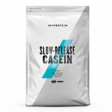 MyProtein Micellar Casein, 2.5 кг