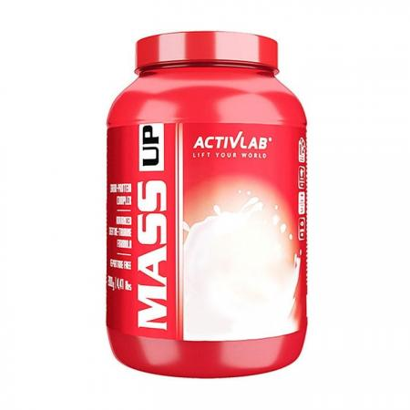 ActivLab Mass Up, 2 кг
