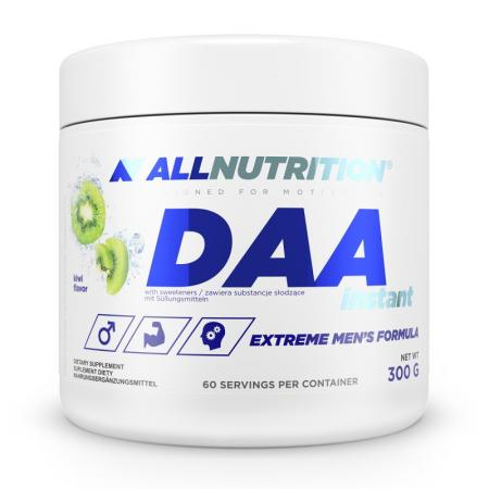 AllNutrition DAA, 300 грамм