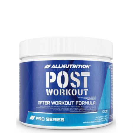 AllNutrition Post Workout, 100 грамм