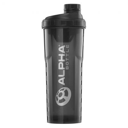 Alpha Designs Alpha Boottle, 1 л - синий