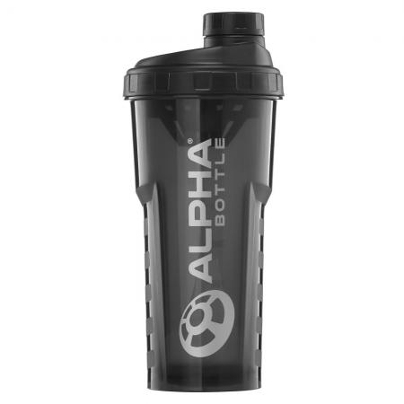 Alpha Designs Alpha Boottle, 1 л - синий