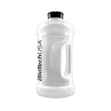 Biotech Gallon, 2.2 л - черная