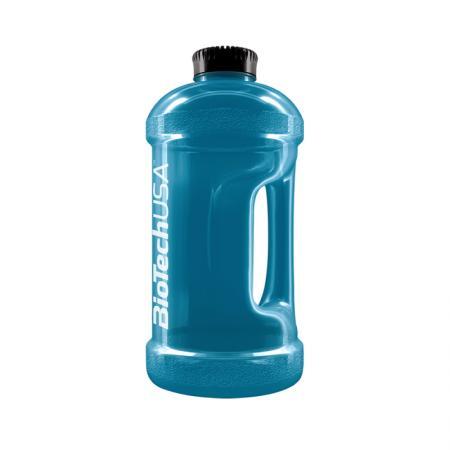 Biotech Gallon, 2.2 л - голубая