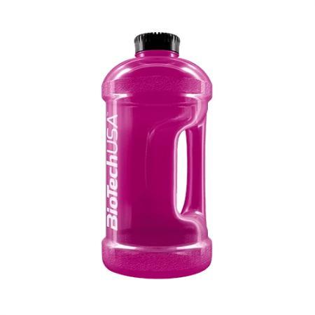 Biotech Gallon, 2.2 л - розовая