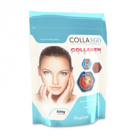 Collango Collagen Powder, 330 грамм