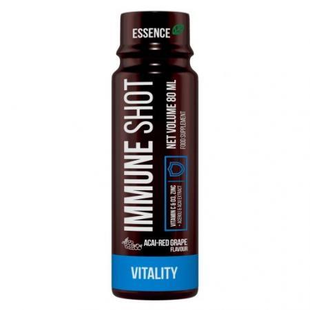 Essence Immune Shot, 80 мл