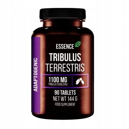 Essence Tribulus Terrestris, 90 таблеток