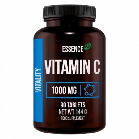 Essence Vitamin C, 90 таблеток