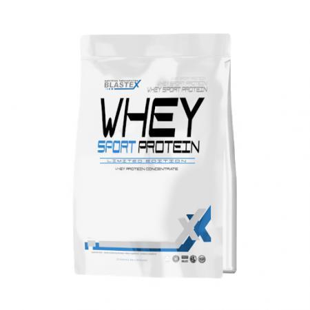 Blastex Xline Whey Sport Protein, 2 кг