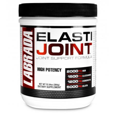 Labrada Elasti Joint, 350 грамм