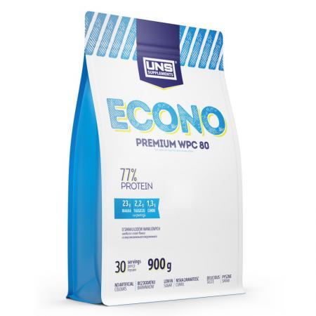 UNS Econo Premium, 900 грамм