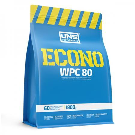 UNS Econo Instant, 1.8 кг