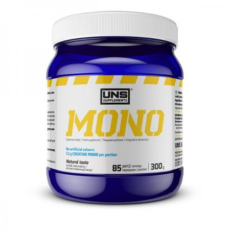 UNS Mono Extreme, 300 грамм