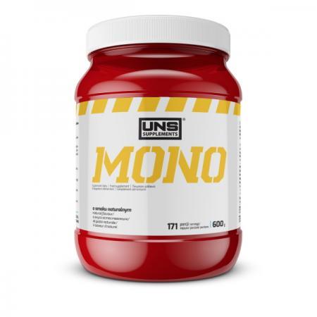 UNS Mono Extreme, 600 грамм