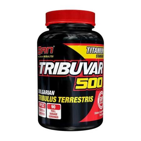 SAN Tribuvar 500, 90 таблеток
