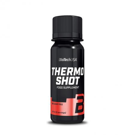 BioTech Thermo Shot, 60 мл