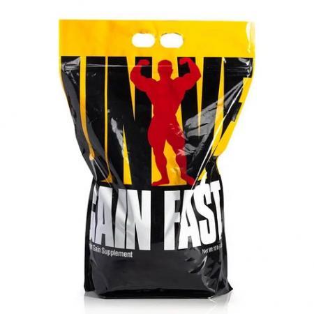 Universal Gain Fast 3100, 4.5 кг