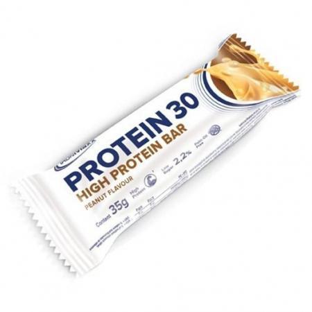 IronMaxx Protein 30, 35 грам