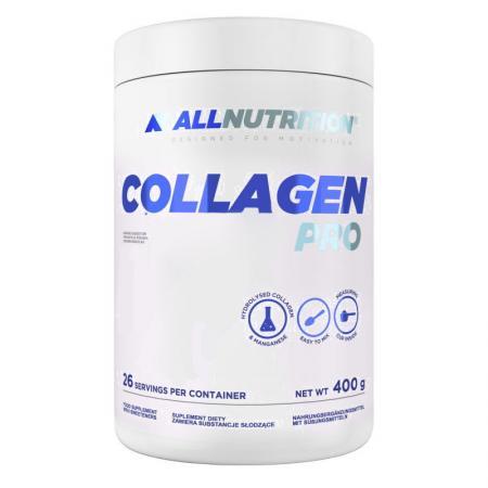 AllNutrition Collagen Pro, 400 грамм