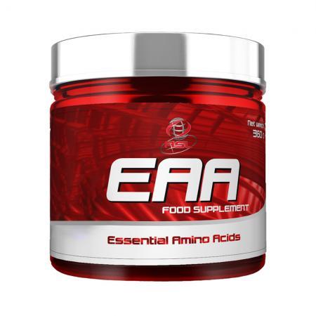 AllSports Labs EAA, 360 грамм