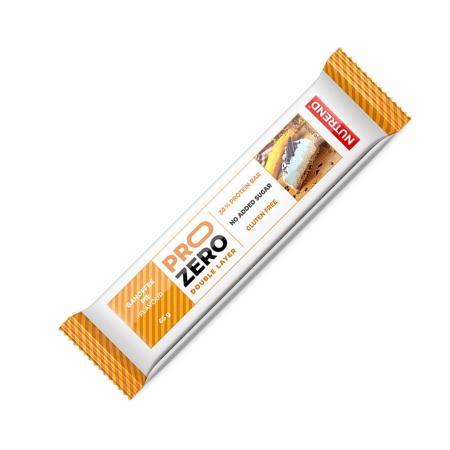 Nutrend Pro Zero, 65 грамм