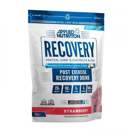 Applied Recovery, 1 кг
