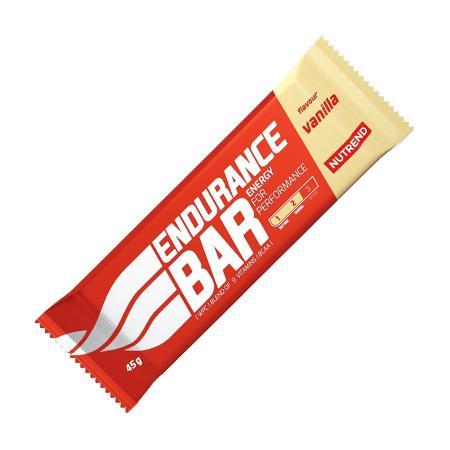 NutrendEndurance Bar, 45 грамм