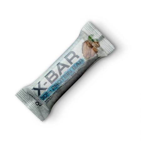 Powerful Progress X-BAR, 50 грам
