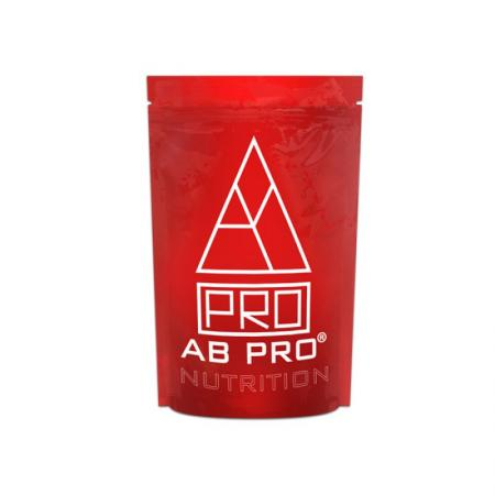 AB Pro Creatine Strong Coctail, 300 грамм