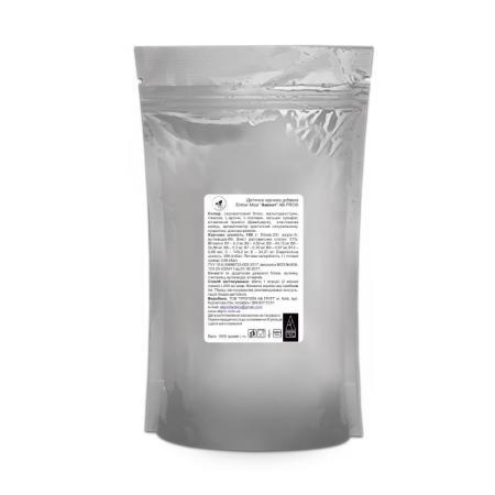 EntherMeal Амино+, 1 кг