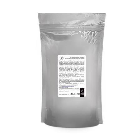 EntherMeal Стандарт, 1 кг