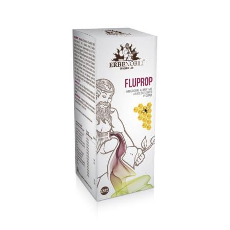Erbenobili FluProp, 200 мл