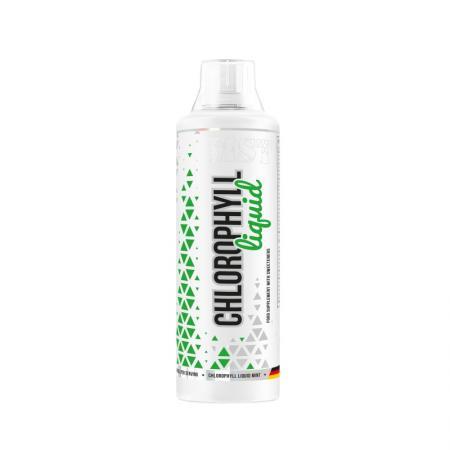 MST Chlorophyll Liquid, 500 мл