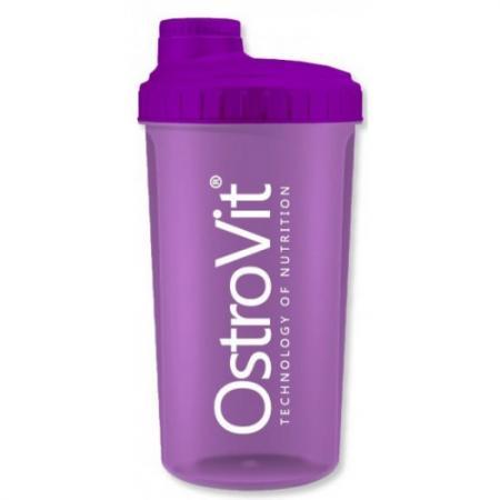 OstroVit 700 мл, фиолетовый