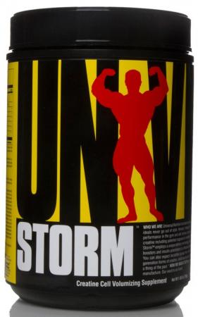 Universal Storm, 750 грамм