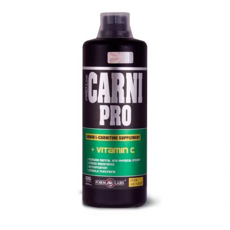 Form Labs CarniPro, 1 литр